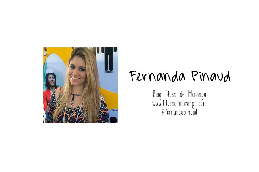 assinatura_fernanda