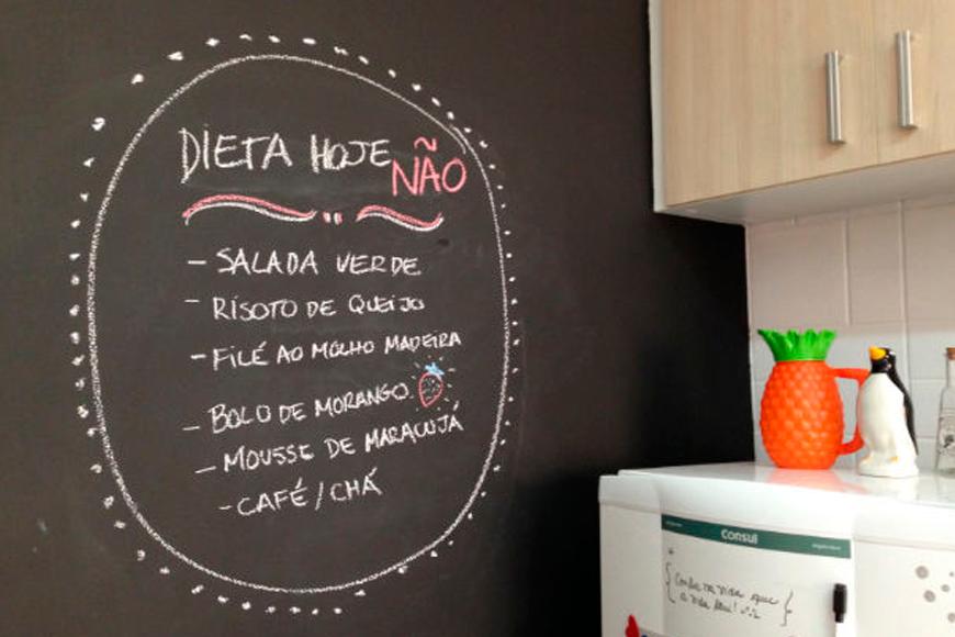 sapatella_gastronomia_3