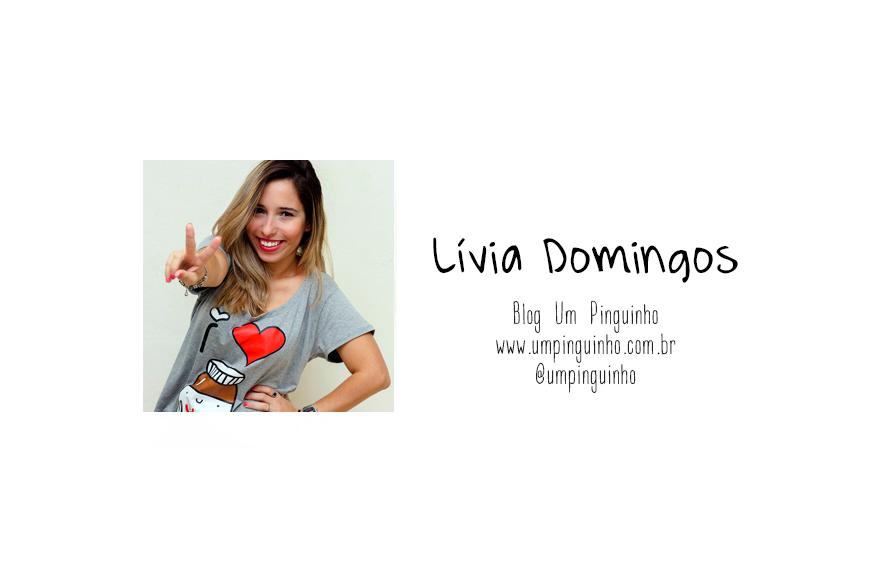 assinatura_liviadomingos_cultura_sapatella