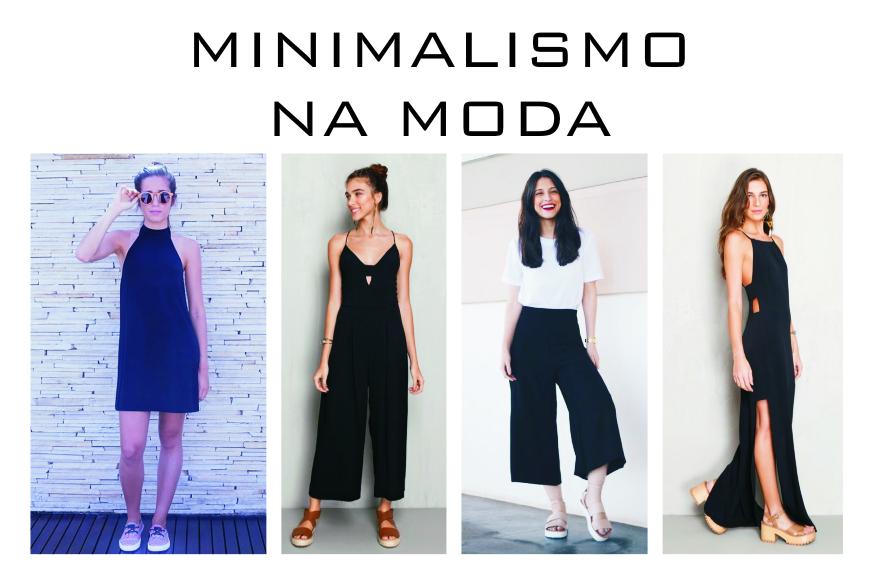 MINIMALISMO 01